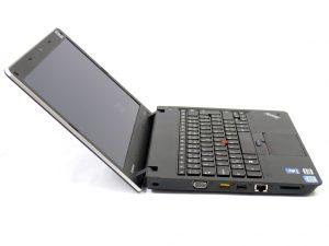لپ تاپ استوک لنوو مدل ThinkPad Edge E32030