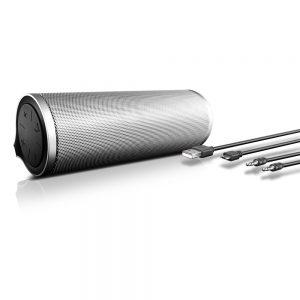 اسپیکر و میکروفون بلوتوث لنوو مدل 500