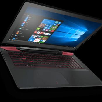لپ تاپ لنوو T700 15