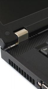 لپ تاپ استوک لنوو مدل Thinkpad T500