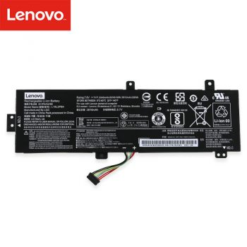 باتری لپ تاپ لنوو IdeaPad 310