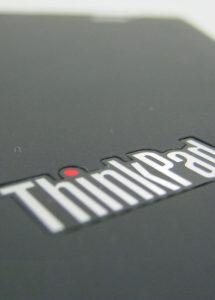 لپ تاپ لنوو ThinkPad T430S اسلیم i5 (استوک)