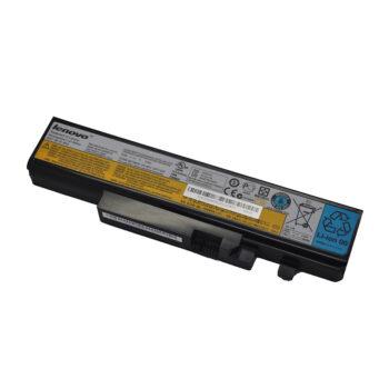 باتری لپ تاپ لنوو مدل y460 و y560 سری گیمینگ