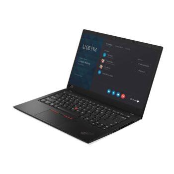 لپ تاپ استوک لنوو مدل X1 Carbon پردازنده cori5
