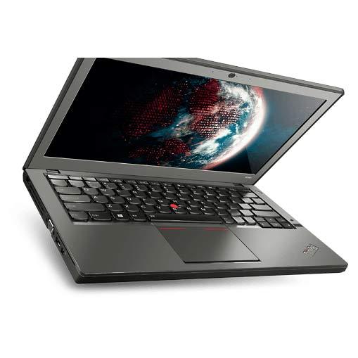 لپ تاپ لنوو X250 I5