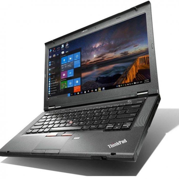 لپ تاپ لنوو T430 استوک پردازنده i5