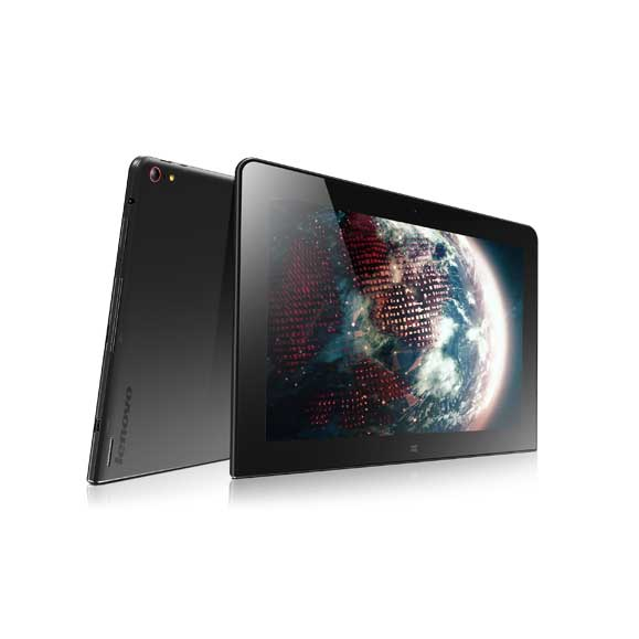 تبلت لنوو مدل (64GB) ThinkPad 10