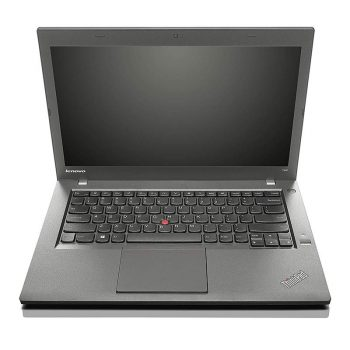 لپ تاپ لنوو مدل t440 استوک