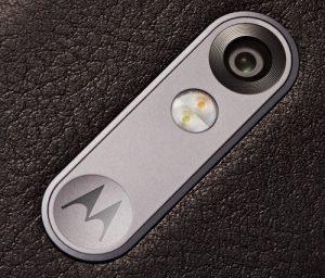 دوربین droid turbo 2