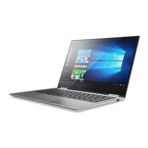 لپ تاپ استوک لنوو 13 اینچ yoga 720 پردازنده i7