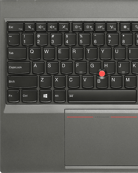 lenovo thinkpad t540p قیمت