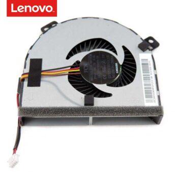 فن CPU لپ تاپ لنوو Ideapad Z500 Z510 اورجینال