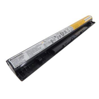 باتری اورجینال لپ تاپ لنوو Lenovo Z5070 Z4070