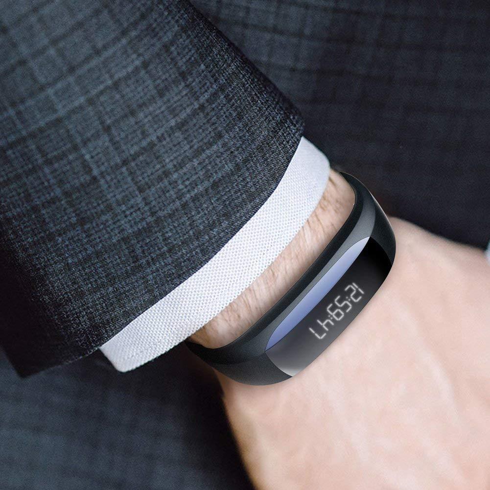 ساعت هوشمند لنوو HW01