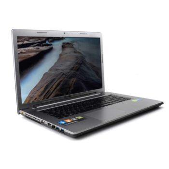 لپ تاپ گیم ارزان قیمت
