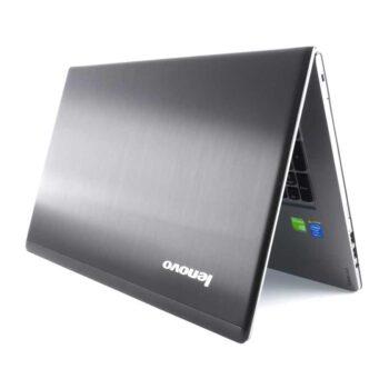 لپ تاپ های گیم لنوو