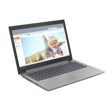 لپ تاپ لنوو ideapad 330