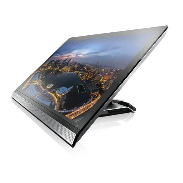 مانیتور 28 اینچ گیمینگ لنوو (استوک) ThinkVision Pro2840m