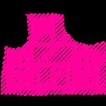 سرویس دهی لنوو برای شرکت ها | موسسات | مدارس