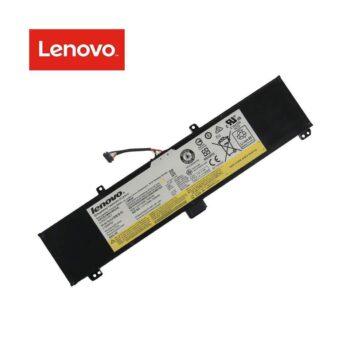 باتری لنوو y5080
