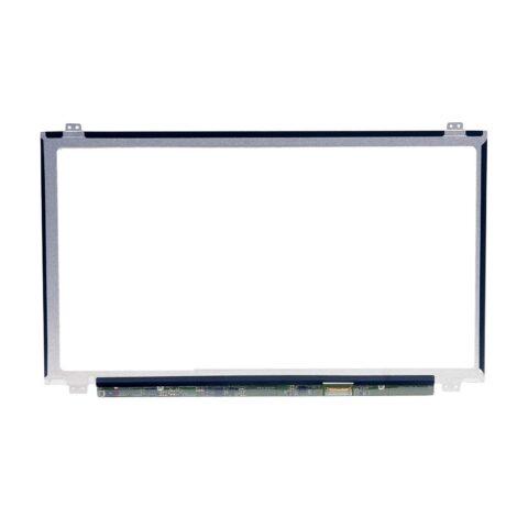 تعویض صفحه نمایش لنوو Z510, خرید ال ای دی لنوو Z510, LENOVO IDEAPAD Z510 LED DISPLAY