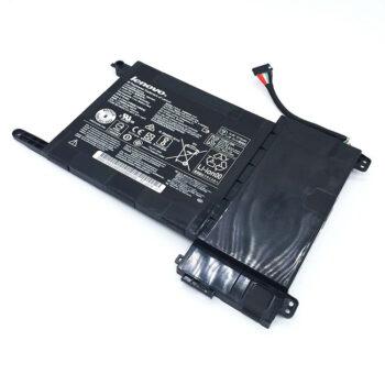 باتری لپ تاپ لنوو Ideapad Y700 مدل L14S4P22 (8cell)