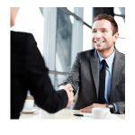 خدمات و سرویس دهی به شرکت ها