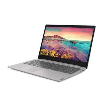 لپ تاپ لنوو Lenovo ideapad S145 پردازنده i5