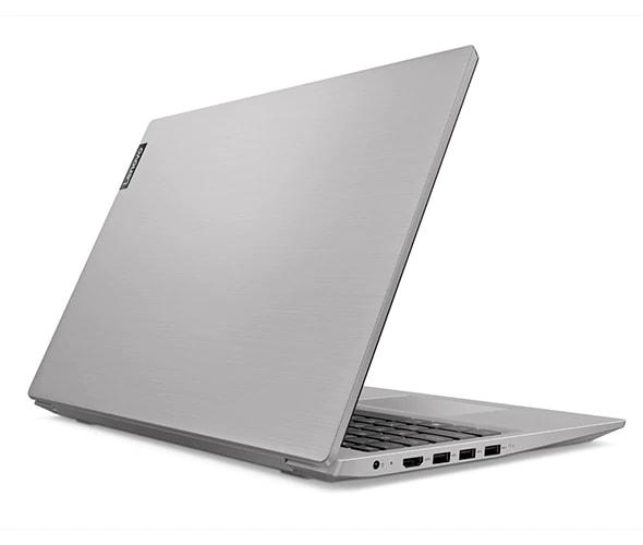 پورت های لپ تاپ لنوو Lenovo ideapad S145 پردازنده i5