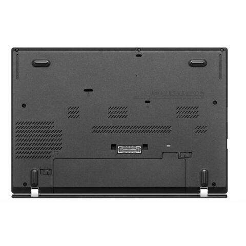 قیمت لپ تاپ لنوو t460,