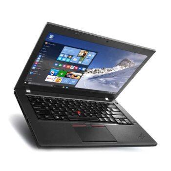 لپ تاپ استوک لنوو مدل Thinkpad T460