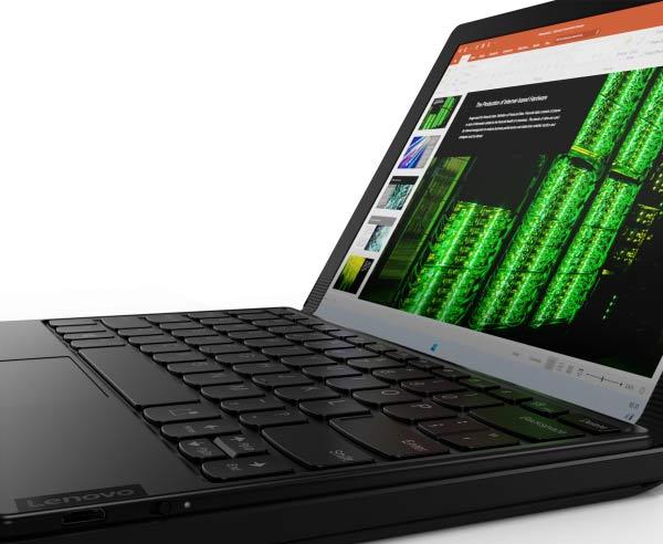 هم گوشی , هم تبلت و هم لپ تاپ