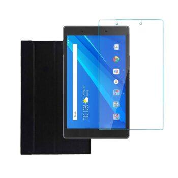 کیف تبلت لنوو 8 اینچ , گلس لنوو tab 4 8 , نمایندگی فروش لوازم جانبی lenovo tab 4 8