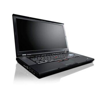 لپ تاپ ورک استیشن استوک لنوو THINKPAD W520 پردازنده I7