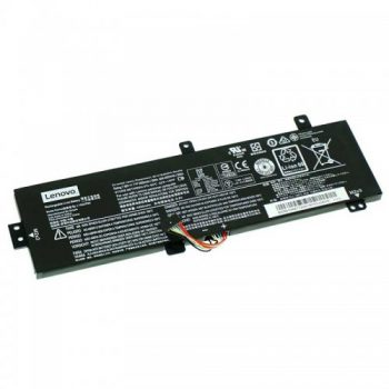 باتری لپ تاپ لنوو ideapad ip510