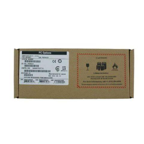باتری لپ تاپ لنوو X230 و X220