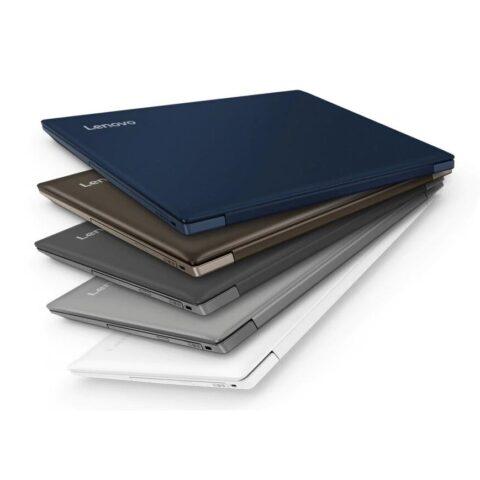 لپ تاپ لنوو ip330 i7 رنگبندی