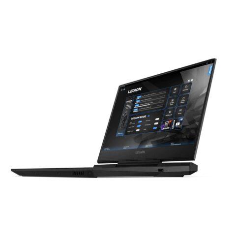 lenovo y545 لپ تاپ