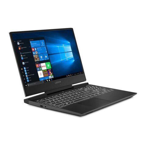 لپ تاپ گیمینگ لنوو Legion Y545 پردازنده i7