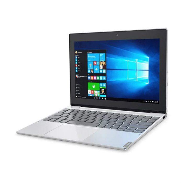 تبلت ویندوزی لنوو MIIX 320 قابلیت 4G