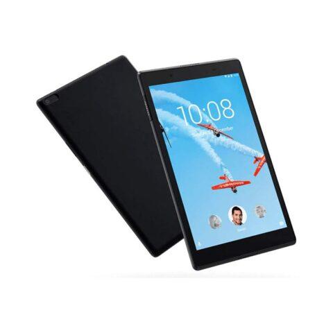 تبلت لنوو مدل Lenovo tab 4 8 (8 اینچ)