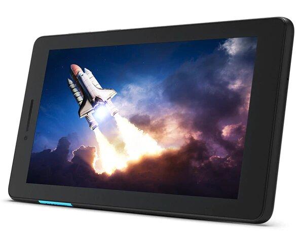 صفحه نمایش تبلت لنوو مدل Lenovo tab E7