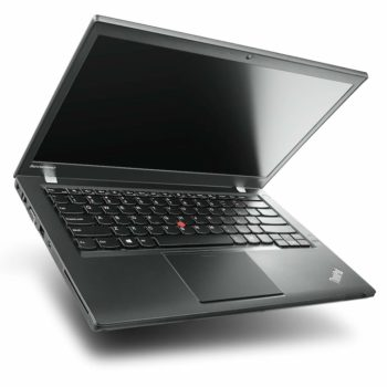 لپ تاپ استوک لنوو مدل Thinkpad T431s پردازنده i5 یک اولترابوک سبک وزن و قوی است که در سال 2014 و به عنوان پرچم دار لنوو t430 معرفی گردید. این لپ تاپ که همزمان با لنوو t440 تولید شد به عنوان یکی از پرفروش ترین لپ تاپ های باریک لنوو در سال شناخته شد.