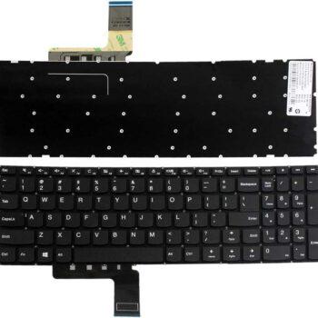 کیبورد لپ تاپ لنوو IP310 و IdeaPad IP510