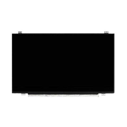 ال سی دی لپ تاپ لنوو ideapad ip310 (15.6 اینچ)