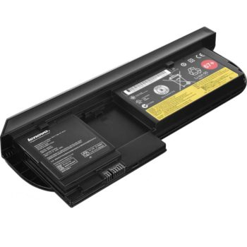 باتری لپ تاپ لنوو X220T و Thinkpad X230T