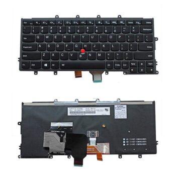 قیمت کیبورد لپ تاپ لنوو X250, کیبورد لنوو X240, قیمت صفحه کلید لپ تاپ X240 لنوو thinkpad
