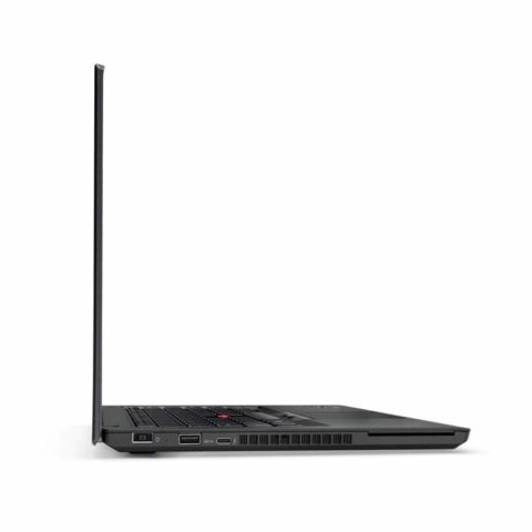 لپ تاپ استوک لنوو مدل Thinkpad T470