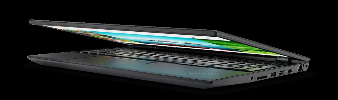 فناوری های لپ تاپ استوک لنوو مدل Thinkpad T570