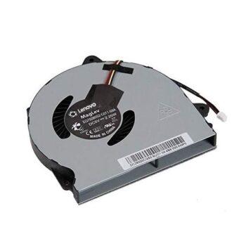 فن CPU لپ تاپ لنوو Ideapad z5070 g5080 اورجینال